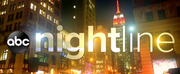 RATINGS: NIGHTLINE Ranks #1 in All Key Demos For the Week of October 14