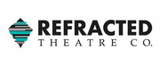 Refracted Theatre Company Creates An Audio-Immersive Experience Featuring Jelani Alladin,  Photo