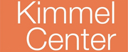 The Kimmel Center Furloughs 80% of its Staff Photo