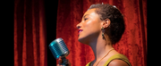 THE BILLIE HOLIDAY PROJECT is Coming to Caveat and The Duplex