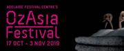 OzAsia Festival Reveals 2019 Program