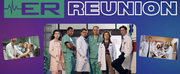 VIDEO: Watch an ER Reunion on Stars in the House- Live at 8pm! Photo