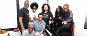 Video: In Rehearsal For André De Shields: BLACK BY POPULAR DEMAND at Feinsteins/54