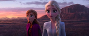 VIDEO: Hear Idina Menzel Sing 'Into the Unknown' in FROZEN 2