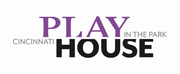 Cincinnati Playhouse Brings THE SNOWY DAY And Other Stories to Life This February Photo