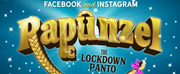 Regal Entertainments RAPUNZEL Panto Will Come Directly to Homes