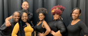 BWW Review: FÊTE NOIRE: A FESTIVAL CELEBRATING BLACK CULTURE ACROSS THE AFRICAN DIASPORA  at New Match Collective