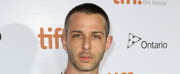 Jeremy Strong Joins Leonard Bernstein Biopic MAESTRO Photo
