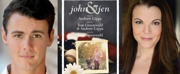 The Studio Theatre Tierra del Sol Announces JOHN & JEN