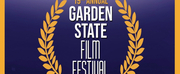 The Cranford Theater Joins the Garden State Film Festival Photo