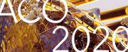 Australian Chamber Orchestra Announce 2020 Season