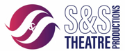 The S&S Award Becomes S&S Theatre Productions Photo