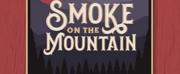 Alhambra To Open SMOKE ON THE MOUNTAIN Photo