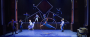 CIRQUE ELOIZE Brings Their Newest Musical Acrobatic Adventure HOTEL To The McCallum