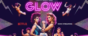 Alison Brie Discusses the Possibility of a GLOW Movie Photo