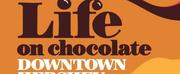 Downtown Hershey Association to Hold Virtual Holiday Celebration and Drive-Thru Santa Visi Photo