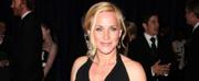 Patricia Arquette Joins HIGH DESERT With Ben Stiller Photo