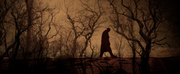 Goo Goo Dolls Debut Music Video For Autumn Leaves Photo