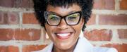 Actors Equity Association Announces Calandra Hackney as New Assistant Executive Director F