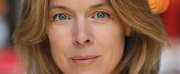 Janie Dee To Star In New Digital Production Of Terence Rattigans ALL ON HER OWN Photo