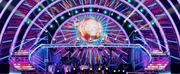 Strictly Come Dancing 2020: Meet The Cast! Photo