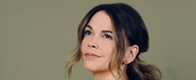 Sutton Foster Headlines First Show Of New PRINCETON POPS Series