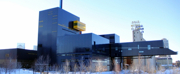 Guthrie Theater Reports Loss of Nearly $3 Million Due to the Pandemic Photo