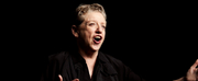 BWW Review: ROBYN ARCHER: MOTHER ARCHERS CABARET FOR DARK TIMES – ADELAIDE CABARET F Photo