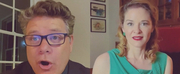 VIDEO: Watch Sean Astin and Sarah Drew in L.A. Theatre Works DEAL