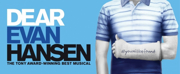 Win 2 Orchestra Seats to DEAR EVAN HANSEN On Broadway & Meet Cast Member Lisa Brescia