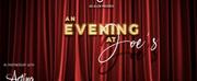 Joe Allens Theatreland Will Launch Virtual Cabaret Fundraiser Photo