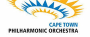 Cape Town Philharmonic Orchestra Fights to Stay Afloat Amidst the Health Crisis Photo