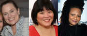 Cady Huffman, Ann Harada, and More Join TRUSpeak Virtual Fundraiser Photo