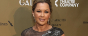 Vanessa Williams Will Lead ANYONE CAN WHISTLE at Carnegie Hall