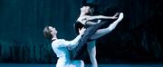 BWW Review: SWAN LAKE, Bolshoi Ballet in Cinema