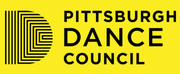 Pittsburgh Dance Council Remains Dark Through Fall 2020, Will Reopen in January 2021 Photo