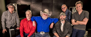 Charlie Daniels Band & Marshall Tucker Band Bring FIRE ON THE MOUNTAIN TOUR To Palace Theater Waterbury May 7