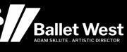 Ballet West Issues Statement After Alleged Harassment of Black Dancers
