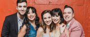 Photo Flash: The BROADWAY PRINCESS PARTY Has Brunch At Sony Hall