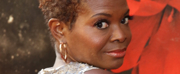 Broadway Brainteasers: LaChanze Word Search! Photo