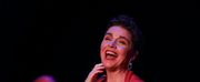Photo Coverage: Christine Andreas Plays The Rrazz Room