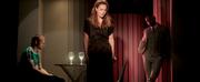 VIDEO: Brexit Musical Comedy EXIT Comes to Theatre De La Huchette