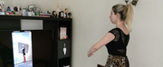 At The Home Barre: The Best Online Ballet and Contemporary Dance Classes