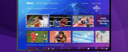 Roku Partners With NBCUniversal for 2020 Tokyo Games