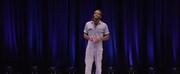 VIDEO: Daniel J. Watts Presents TedX Broadway Talk Photo