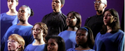 Brooklyn Youth Chorus To Perform At Brooklyn Borough President\