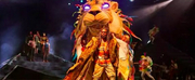 Review Roundup: THE LION, THE WITCH, AND THE WARDROBE at the Bridge Theatre