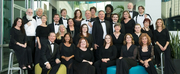 Choral Artists Of Sarasotas Present ON THE TOWN in Concert at November 7 At Riverview Perf