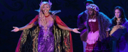 VIDEO: Inside INTO THE WOODS at the Hollywood Bowl With Sutton Foster, Patina Miller, Hale Photo