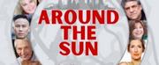 LISTEN: Marsha Mason, Austin Pendleton, Sally Struthers & More Star in AROUND THE SUN